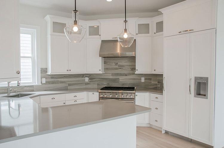 Colmar Kitchen & Bath Studio Margate NJ & Avalon NJ - Easy To Clean on