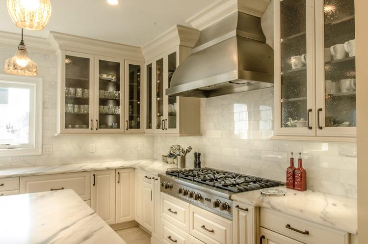 Colmar Kitchen Cabinets In Margate Nj