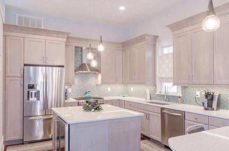 Colmar Kitchen Bath Studio Margate Nj Avalon Nj Ocean City Nj