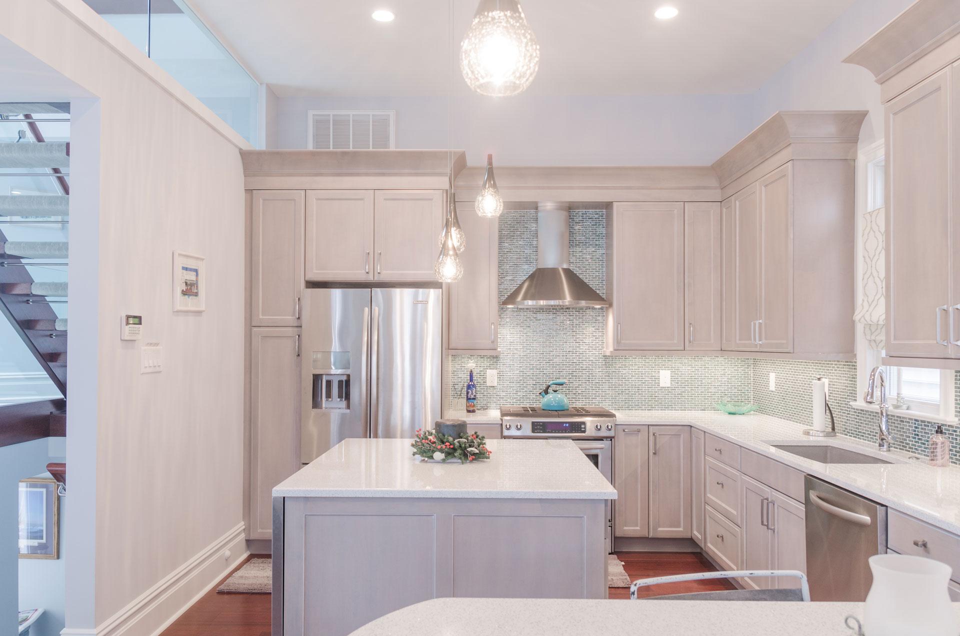Colmar Kitchen Bath Studio Margate Nj Avalon Nj Transitional