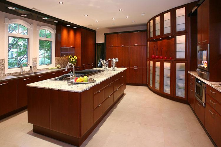 Merveilleux Colmar Kitchen Studio