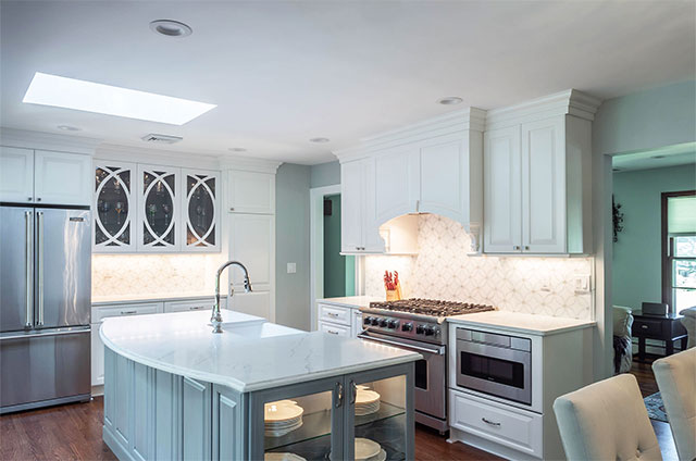 colmar kitchen & bath studio margate nj & avalon nj