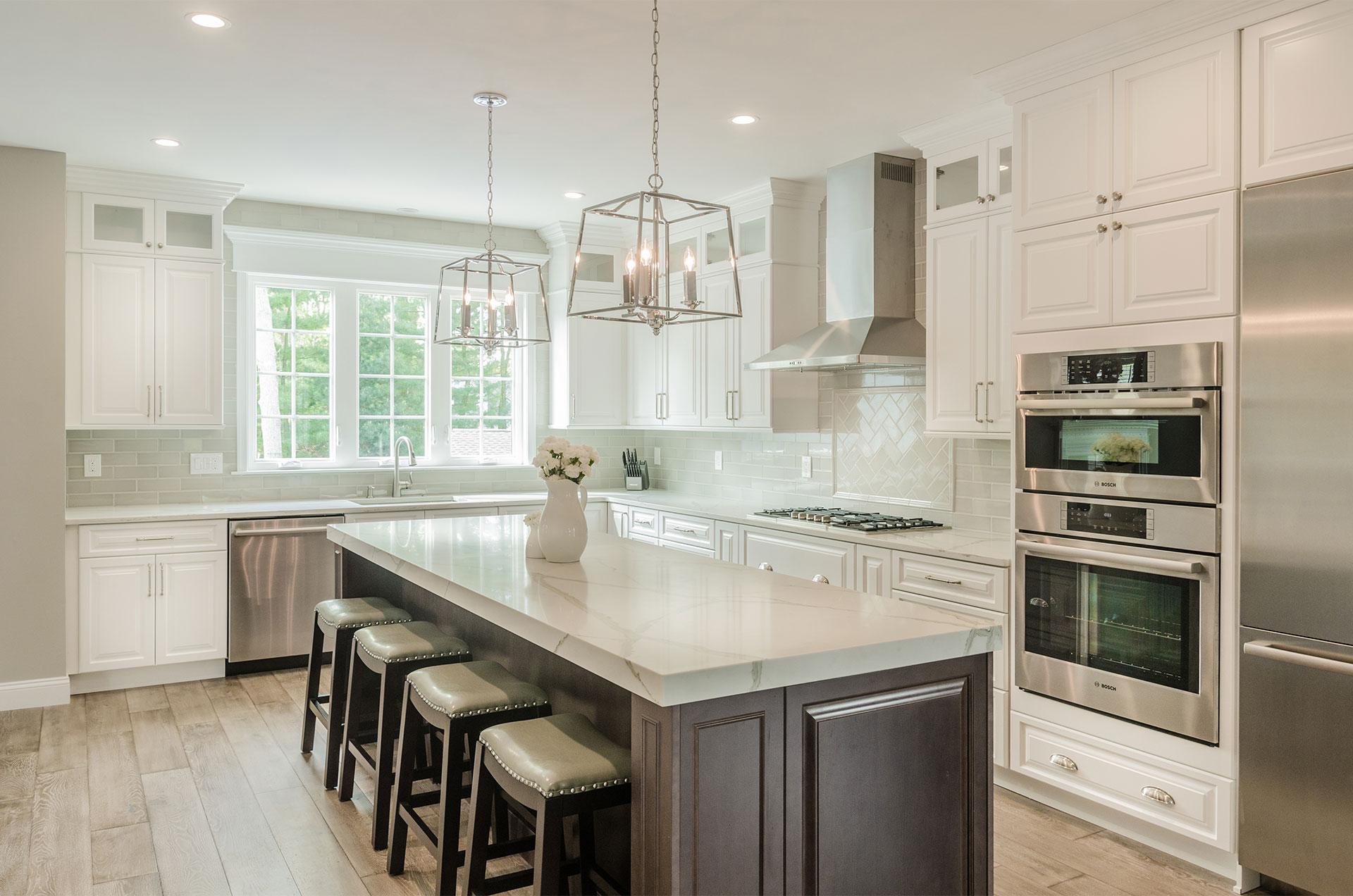 Colmar Kitchen Bath Studio Margate Nj Avalon Nj Traditional Kitchen Magnolia Court Northfield Nj