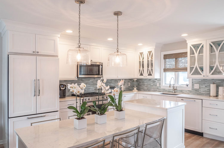 Colmar Kitchen & Bath Studio Margate NJ & Avalon NJ ...