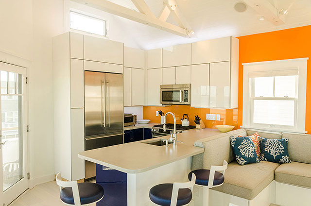 projects - colmar kitchen & bath studio margate nj & avalon nj